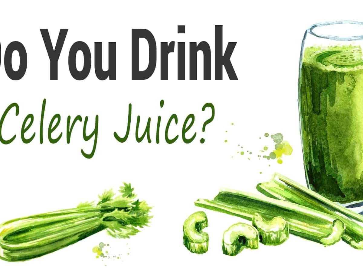 21 amazing benefits of celery juice for skin, hair and more