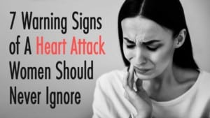 botox side effects - heart attack