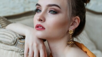 coconut oil beauty treatments