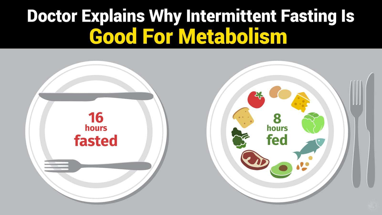intermittent-fasting-metabolism