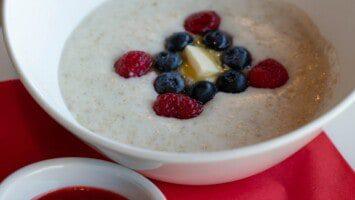 meal prep ideas breakfast