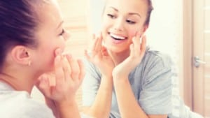 cbd oil for skin