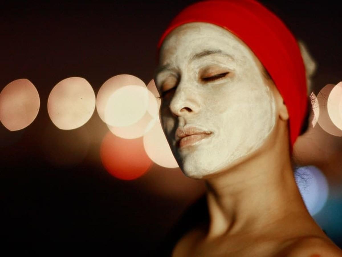 Want Beautiful Skin Try These 10 Amazing Homemade Orange Peel Masks