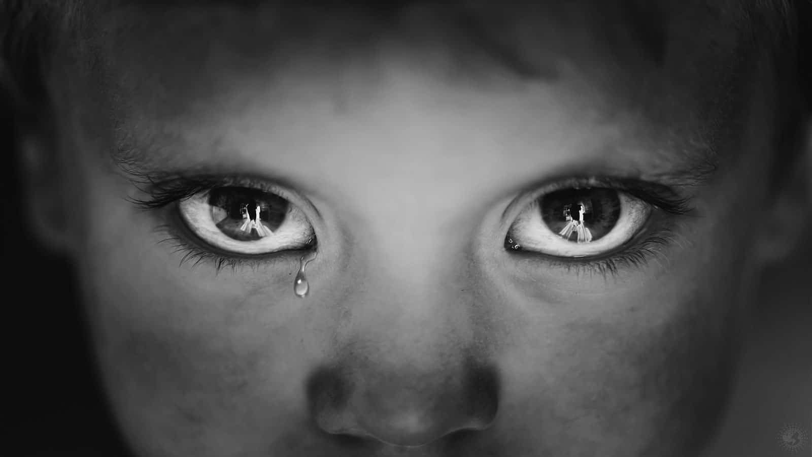 5 Ways to Know the Signs of Child Abuse