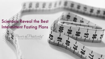 intermittent fasting plans