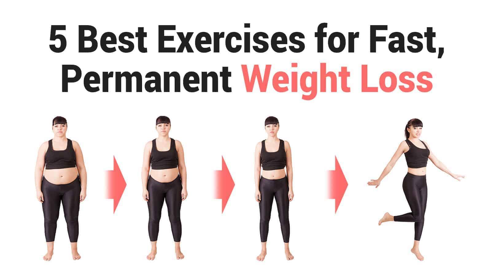 Dumbbell Exercises Weight Training. ~ Illustrations
