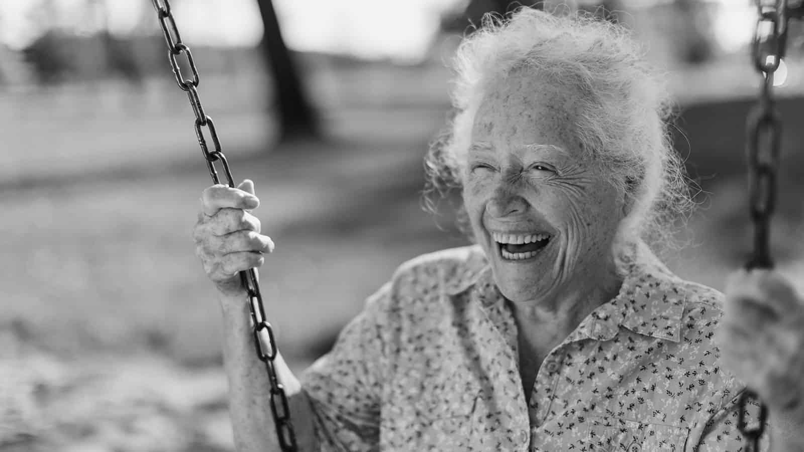 longest living people