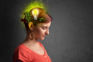 empaths are highly sensitive people