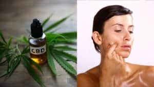 cbd oil and seizures