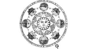 career and zodiac