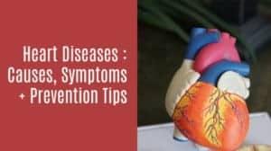 heart procedures for diseases