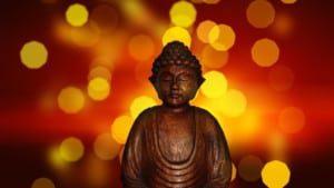 Buddha happiness quotes