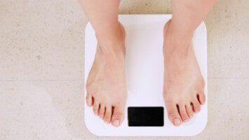 ketogenic diet rapid weight loss