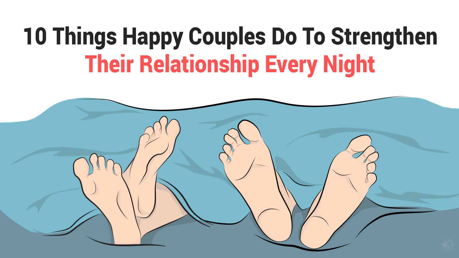 happy couples