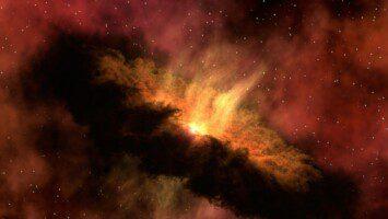 9th planet edge solar system