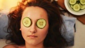 facials for hyperpigmentation and hypopigmentation