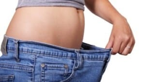 lose weight faster with dopamine fast