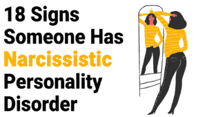 narcissist and domestic violence