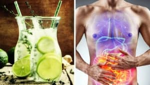 fight inflammation with this juice