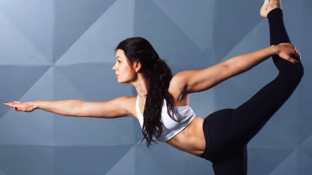 asana yoga benefits
