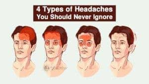 headache info
