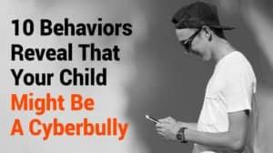 childhood emotional disorders