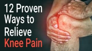 stem cell therapy and meniscus tear