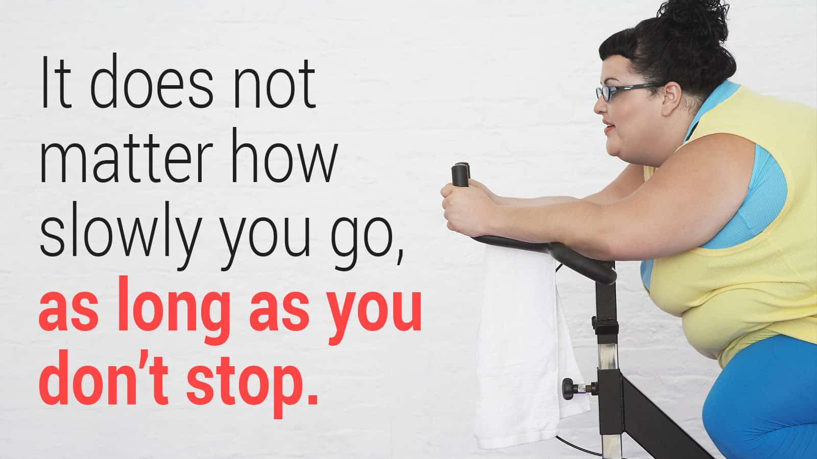 15 Motivational Quotes About Weight Loss To Never Forget 5 Min Read