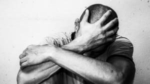 Anxiety - Nomophobia
