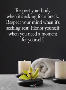 quotes to feel better