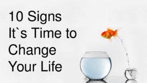 soul change
