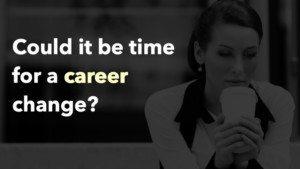 dyslexia and career choice