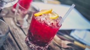 cranberry for UTI