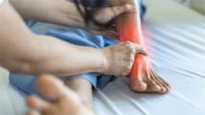 tendonitis tendinitis