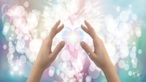 spiritually gifted