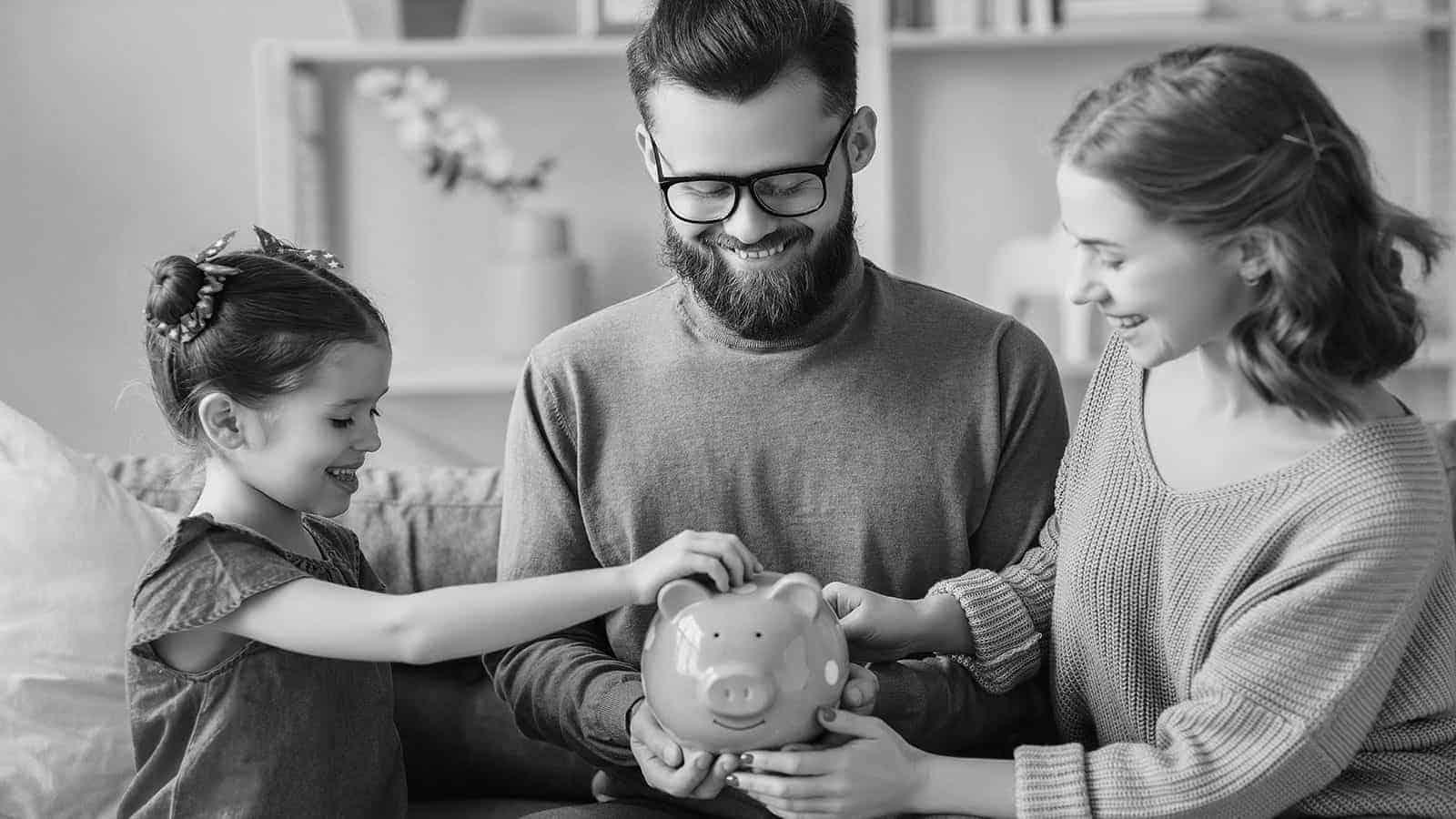 parent habits money teach every should read