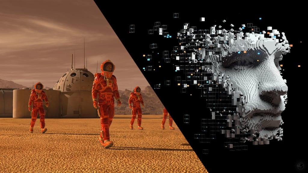 futurists