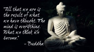 quotes from buddha