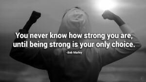 motivator quotes