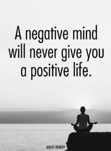 quotes on positivity