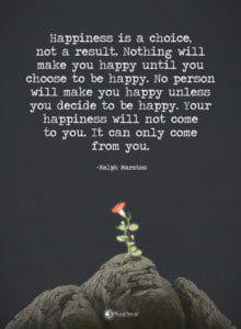 happiness meme
