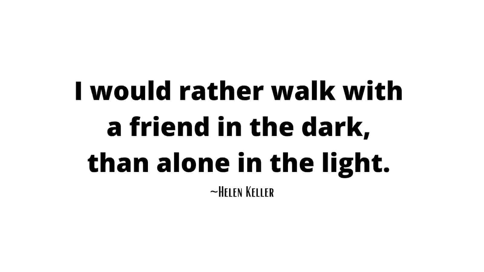 15 citações sobre melhores amigos para se lembrar sempre 14