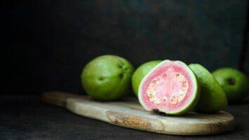 guava cover