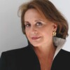Linda Joyce