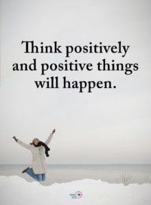 meme de positividad