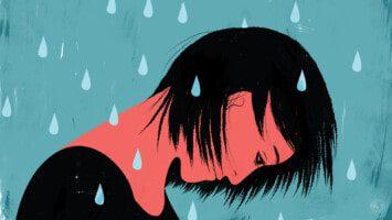 natural depression treatments