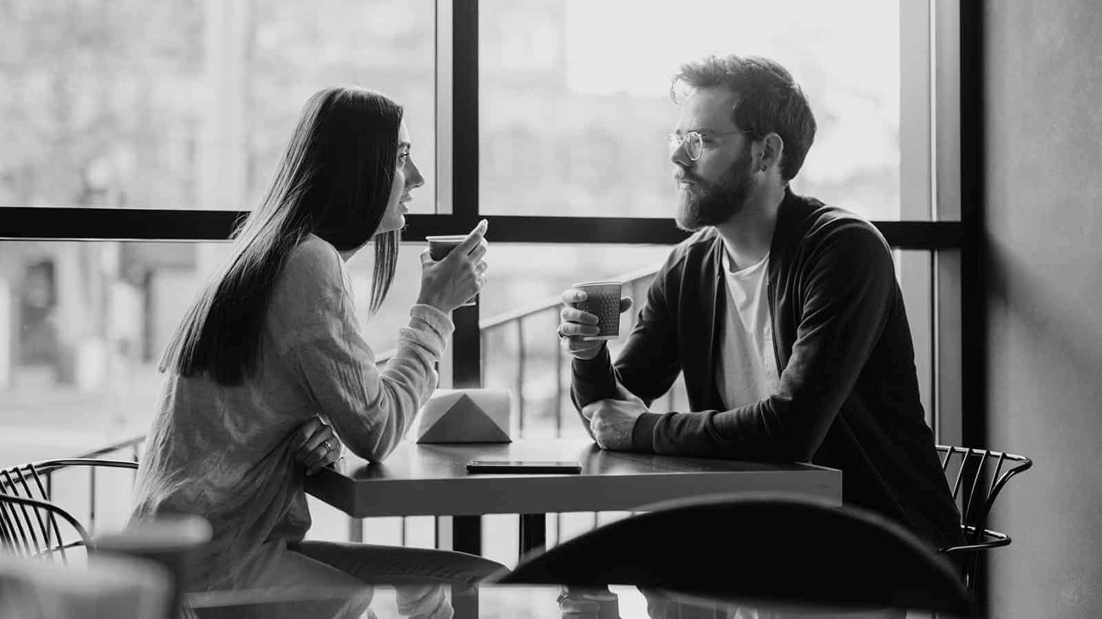 15 sinais de que você é um excelente comunicador 4