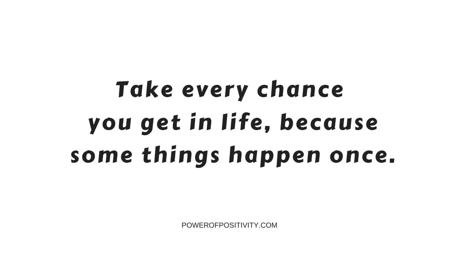 15 citações memoráveis para viver uma vida de positividade 3