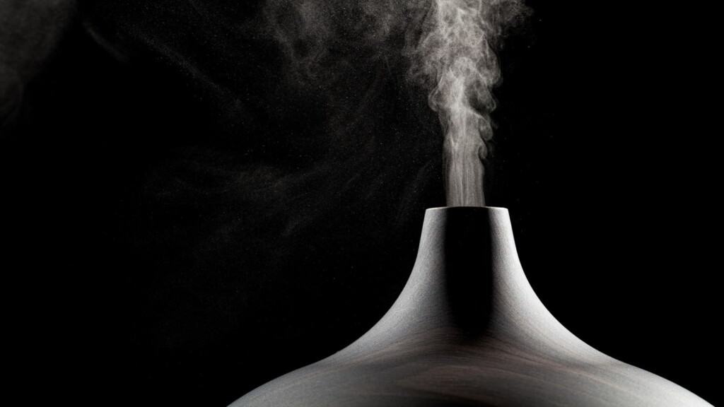 cleaning diffuser