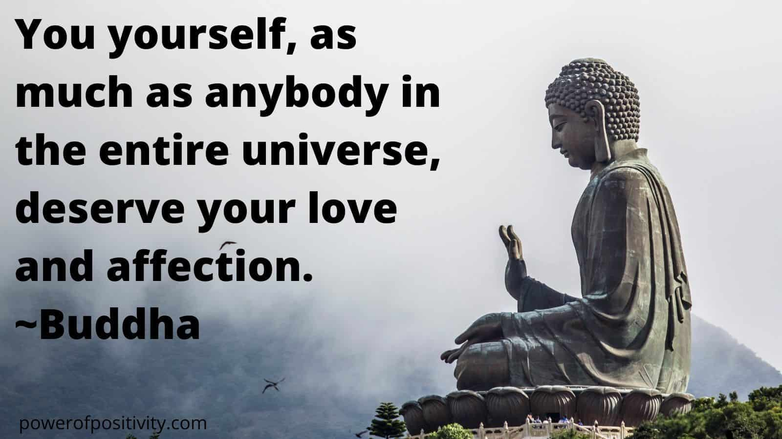 15 Short Inspiring Quotes For Boosting Self Confidence 5 Min Read